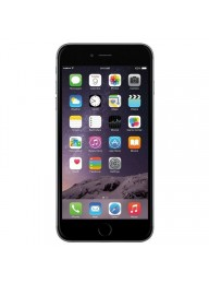 IPHONE 6 16GB NEGRO usado