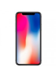 IPHONE X 256GB usado