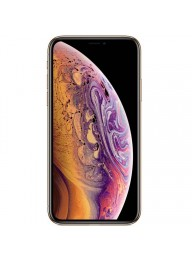 IPHONE XS 64GB ORO