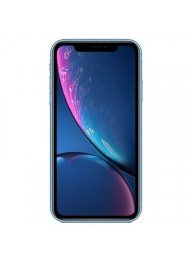 IPHONE XR 64GB AZUL