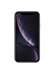 IPHONE XR 256GB NEGRO