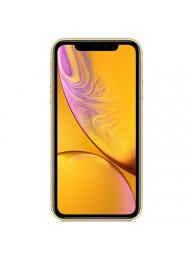 IPHONE XR 256GB AMARILLO