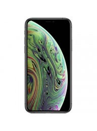 IPHONE XS MAX 64GB GRIS ESPACIAL