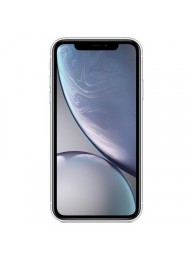 IPHONE XR 128GB BLANCO