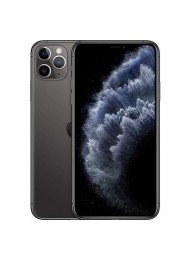 IPHONE 11 PRO MAX 64GB NEGRO