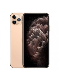 IPHONE 11 PRO MAX 256GB ORO