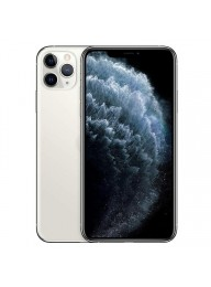 IPHONE 11 PRO 256GB PLATA