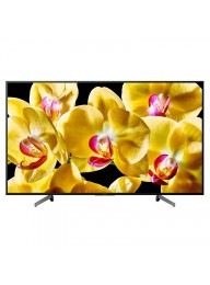 TV Sony Bravia 49″ KD-49XG8096